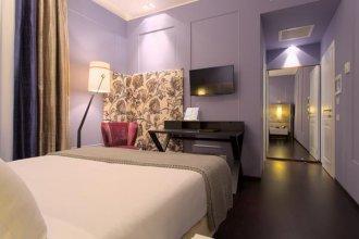 Hotel Stendhal  Luxury Suites Dependance