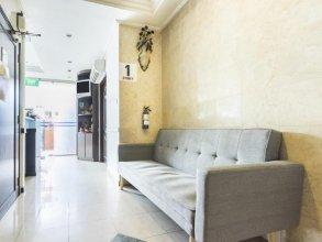 K HOTEL 12 (SG Clean)