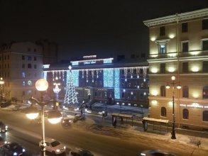 Larets on Nevsky Inn