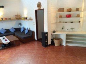 Paklok Villa 180 m2