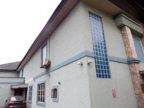 Precinct Comfort Services, Surulere
