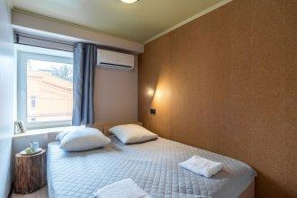 Мини-Отель Drop Inn