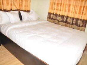 Hotel Giramondo