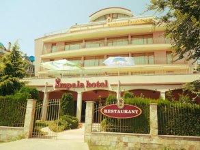 Импала Отель