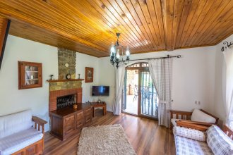 Kaya Cottage Villa 3