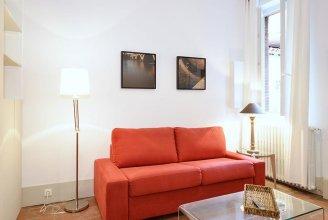 Appartements Casa Carlos Gardel