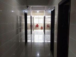 Mingyang Business Apartment