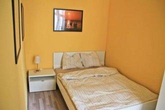 Ivan's Place Apartment