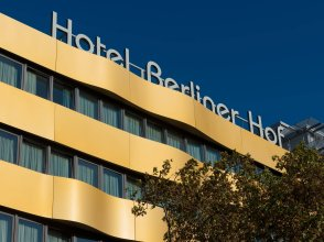 about:berlin Hotel