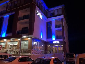 Mavi Otel Aksaray