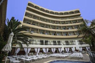 Kipriotis Hotel