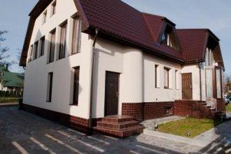 Columba Livia Guesthouse