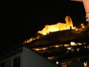 Hotel At Gomi 19