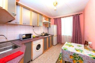 U Morya Apartments