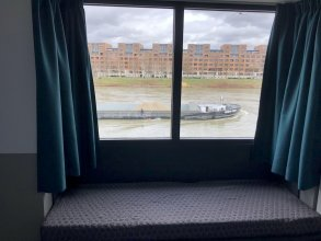 Stayokay Maastricht - Hostel