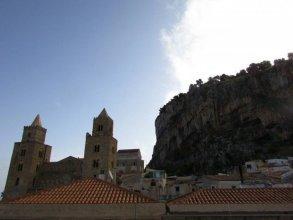 Arias la suite del Duomo