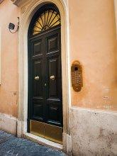 Polacchi 1BR Apartment