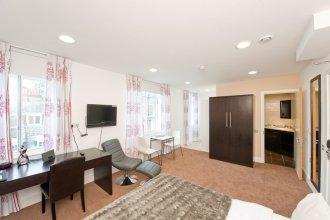 2 Devonshire Rooms