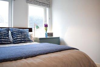 1 Bedroom Apartment in Clapham