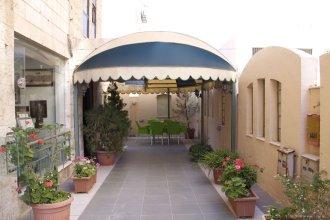 Al Waha Furnished Apartments