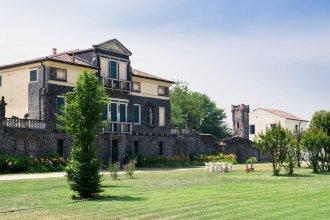 Villa Fava