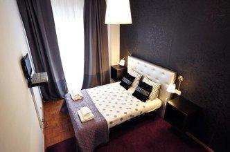 Julian rooms for rent