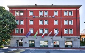 Best Western Falck Village Milano Sesto