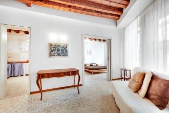 Sant'Angelo Apartment