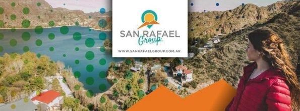 San Rafael Group
