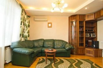 Minsk Apartment 2