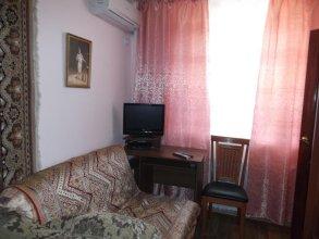 Guesthouse on Tamanskaya