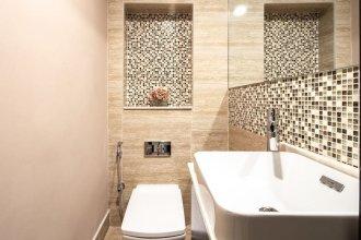 Uniquely Elegant 2BR In Prestigious Downtown Dubai!