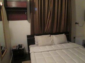 Habbot Hotels