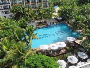 Leaguer Resort Sanya Bay