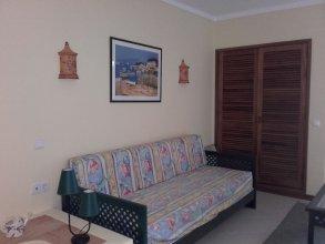 Beautiful 1-bed Apartment in Bellavista, Albufeira