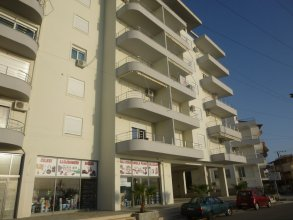 Orion Apartments Saranda