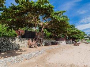 MAJESTIC POOL VILLA 2 bedroom accommodation in Pattaya