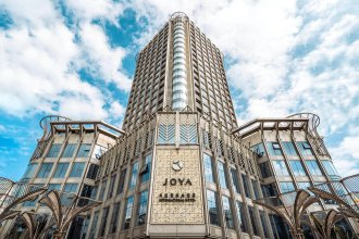 JOYA International Hotel