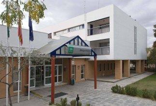 Albergue Inturjoven Sevilla - Hostel