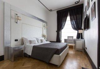 Residenza Scipioni Luxury Rooms