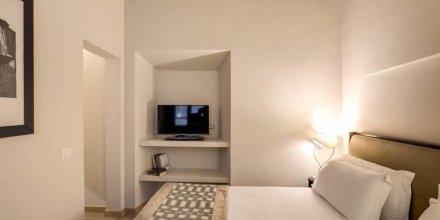Suite Giulia 3