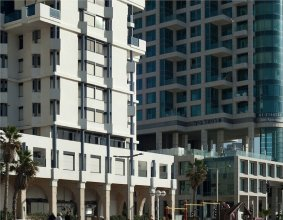 Sea N' Rent Selected Apartments