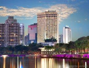 Sheraton Grande Sukhumvit, Luxury Collection Hotel, Bangkok