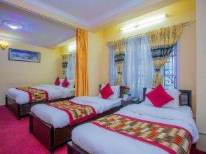 OYO 426 Hotel Yunik
