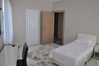Hanzade Otel Rİze