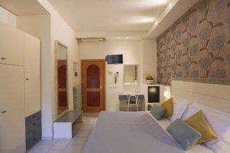 Hotel Residence Elisabetta
