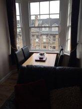 Castle View Apartments