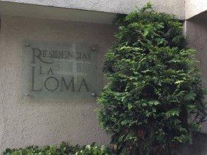 Residencias La Loma