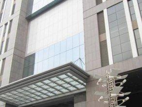 Xian E Ju Hotel