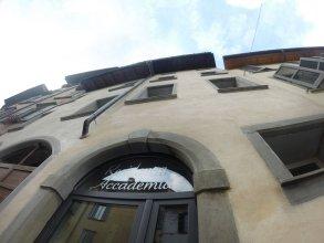 Мини-отель Academia Residence